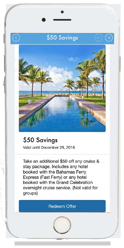 bahamas-plus-iphone.png
