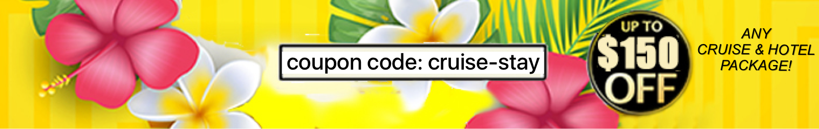 cruise-stay-discount.png