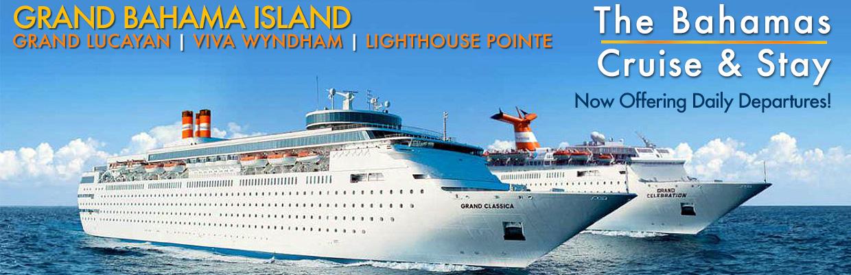 grand-bahama-cruise-and-stay-2018.jpg