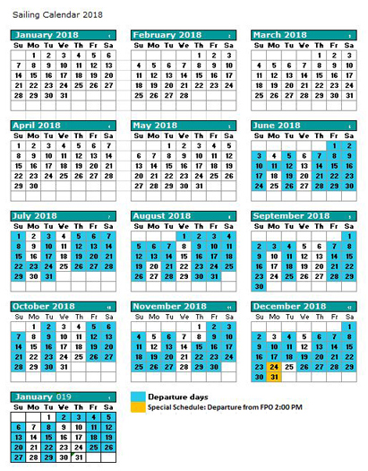 sailing-calendar-2018.jpg