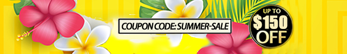 small-coupon-summer-sale.jpg