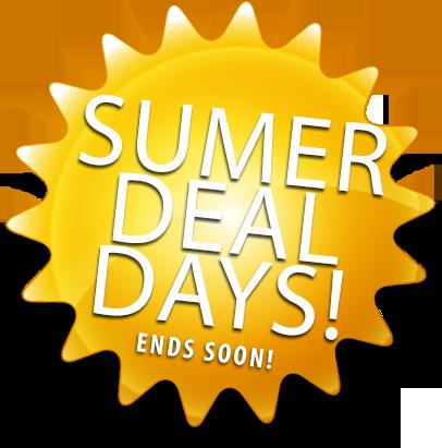 summer-deals-days-logo.png