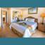 2 Bedroom Suite