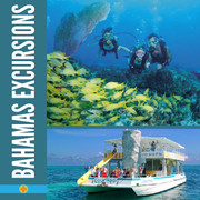 Grand Bahama Island Excursions | Pat & Diane Tours