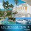 Lighthouse Pointe All-Inclusive with Overnight Cruise