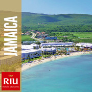 Riu Montego Bay | All-Inclusive