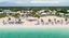 Viva Wyndham Fortuna Beach - Grand Bahama Island