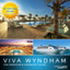 All-Inclusive Viva Wyndham with Overnight Cruise