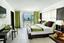 Viva Wyndham Fortuna Vista Room - Ocean View