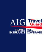 Travel Insurance - Full Coverage