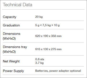 seca-376-technical-data.jpg