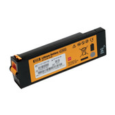 Physio-Control LIFEPAK 1000 battery.
