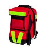 AED Backpack Compact