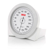 seca b40 Manual blood pressure monitor with large scale