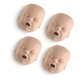 Prestan Face Skin Replacement for Infant Manikin