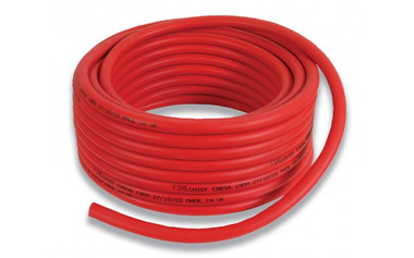 Fire Hose - 19mm by 30 meter