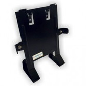 Zoll AED Plus Wall mounting bracket