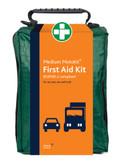 BS8599-2 Medium Motokit - Vehicle First Aid