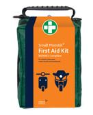 BS8599-2 Small Motokit - Vehicle First Aid