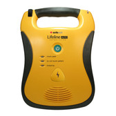 Defibritech Lifeline AUTO Fully Automatic Defibrillator - with 5 Year Battery