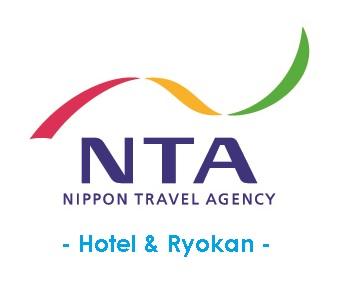 Hotel & Ryokan