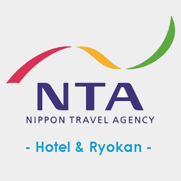 Hotel and Ryokan