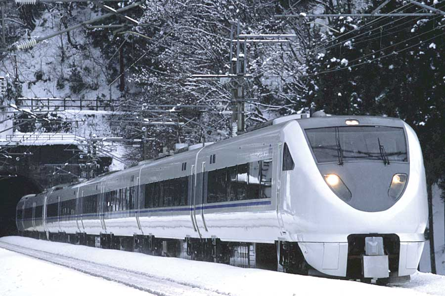 Do you sell other types of Japan Rail Passes?