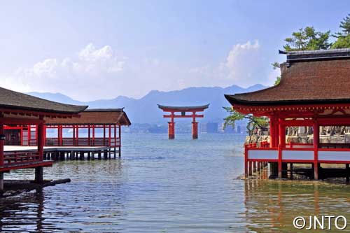 Traditional & Modern Japan (Course A)