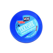 VO5 Extreme Style Texturising Gum Mini 30ml