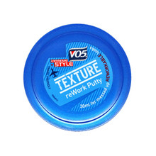 VO5 Extreme Style Rework Putty Mini 30ml