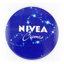 NIVEA Cr�me Handbag Size 30ml