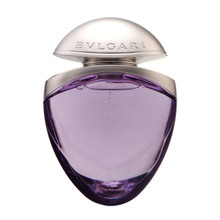 Bvlgari Omnia Amethyste for Women EDT Purse Spray 25ml
