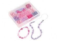 Jewellery Making Kit