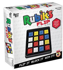 University Games Rubik's Flip