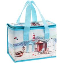 Sandy Bay Lunch Bag