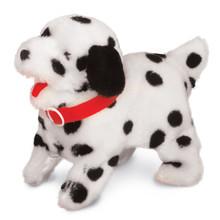Flippin Puppy dog