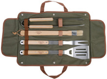 tools, Garden, Grilling, Accessories, made from wood/ metal, size 50x26x5, fire, relax, home, free time, practical, design, package length 5.00, package width 26.00, package height 50.00, package weight 1.16