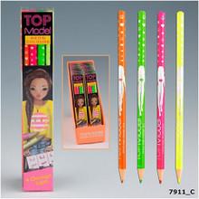 TOP Model 4 Neon Colours
