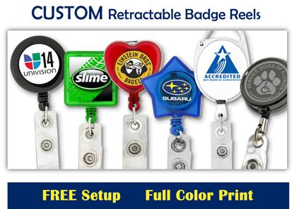badge-reels-3a.jpg