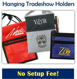 custom-holders-banner1.jpg
