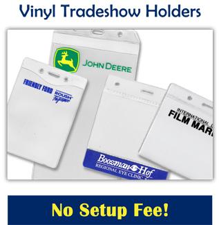 custom-holders-banner2.jpg