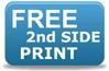 free-2-print.jpg