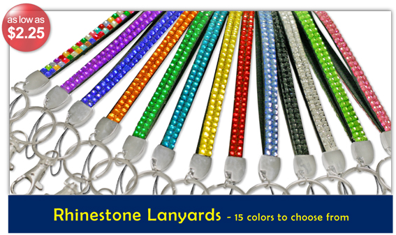 rhinestone-lanyards1.jpg