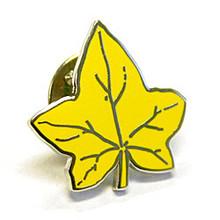 """Cloisonne Lapel Pin (0.75"""")"""