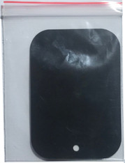 Additional Metal Plate (for Ink Pad Handle)