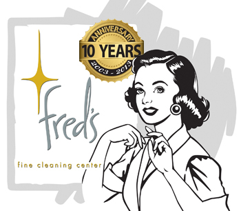 freds-lady-300-10-year-anniversary-11.jpg