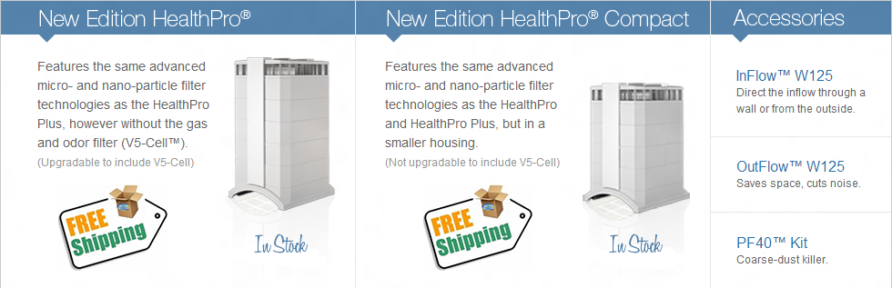 iqair-healthpro-banner-a.png