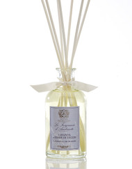 Antica Farmacista Lavender & Lime Blossom Home Ambiance Fragrance 100 ml