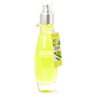 Cucina Coriander and Olive Tree Kitchen Fragrant Mist