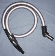Simplicity S18 / Riccar 1500S Hose Assembly Replacement